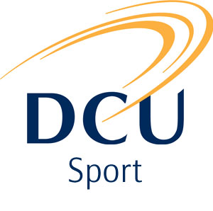 DCU High Performance