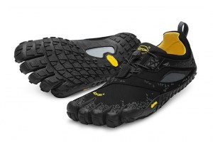 Vibram Fivefingers Spyridon MR Mud Runner Ireland