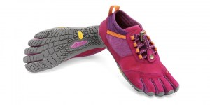 Trek Ascent Minimalist Zero Drop Shoes Vibram Fivefingers Ireland