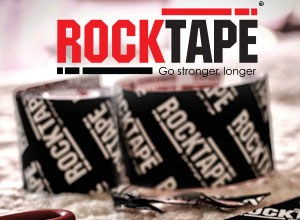 Rocktape Ireland