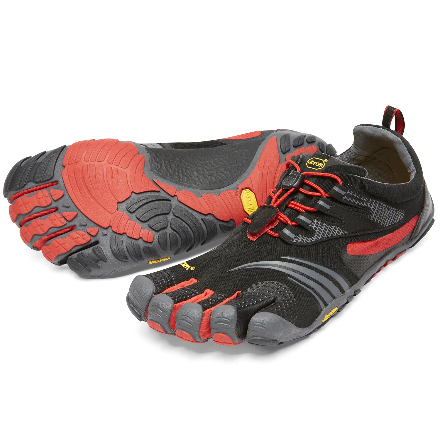 vibram five fingers mens komodo sport ls