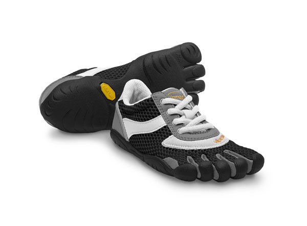 Kids Vibram Fivefingers Speed Ireland