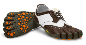 Vibram Golf Shoes V-Classic LR