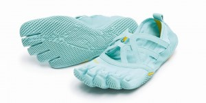 Vibram for Fitness Alitza Loop Mint