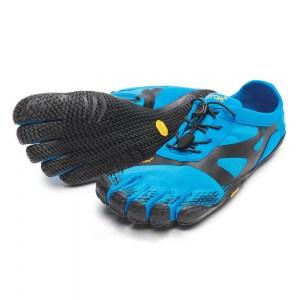 purchase cheap 6ab16 661f6 KSO EVO (Mens) Black Blue