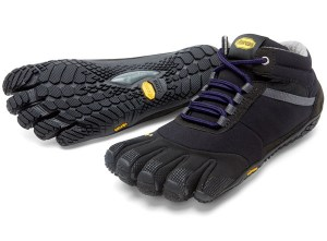 FF15W5303W-Trek-Ascent-Insulated-Black-Purple-Ireland4