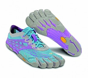 huge discount 60d4d 5a979 SeeYa LS (Womens) Blue   Violet   Grey