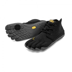CVT Wool Vibrams Ireland