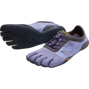 super popular 8d548 d315a KSO EVO (Womens) Lavender