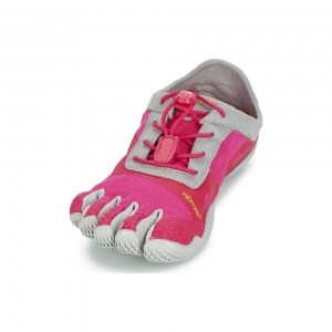 on sale 7b659 8afdc KSO EVO (Womens) Pink Grey